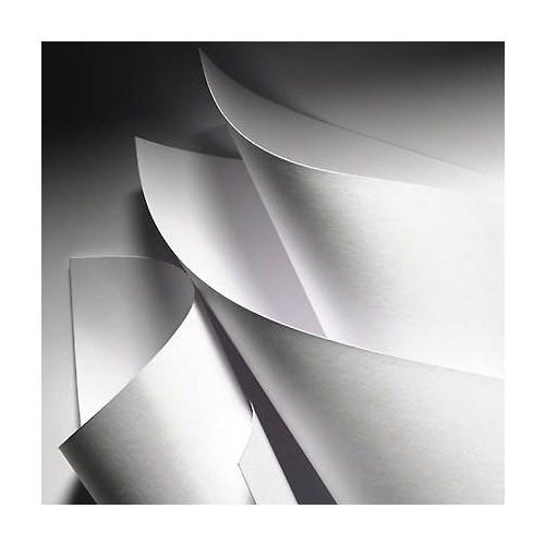 Flex 1-50 Numaralı A4 90 Gr. Kağıt