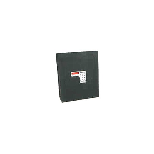 Eurosafe Esd 500 Çelik Para Kasası (duvar) **