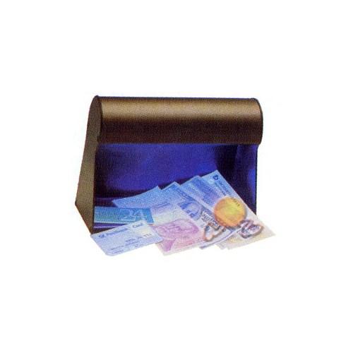 Sarff Para Kontrol Cihazı (Plastik Gövdeli) 15306011