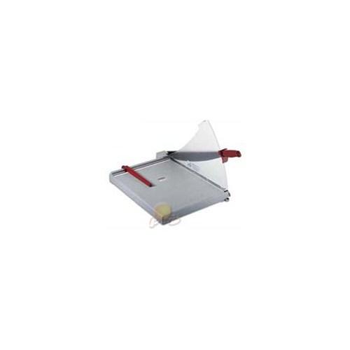 KW-Trio 3917 Kollu Kağıt Kesme Makinesi ( Giyotin )