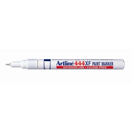 Artline EK444XF Paint Markör