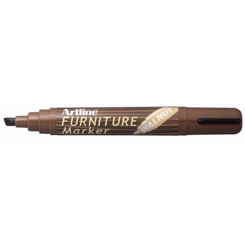 Artline EK95 Asetat-Mobilya Rötüş Kalemi