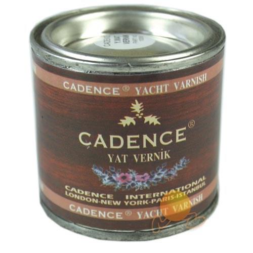 Cadence Yat Vernik 120 Ml