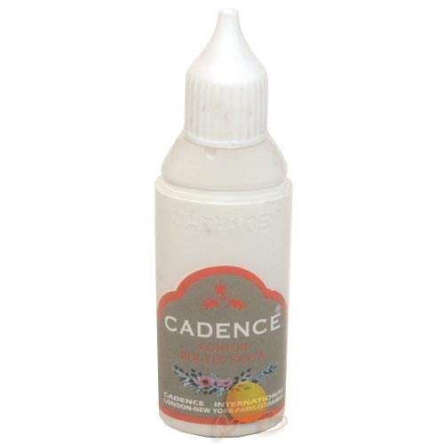 Cadence Kontür Rölyef Pasta 50 ml