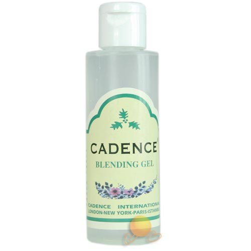 Cadence Blending Gel 70 ml.