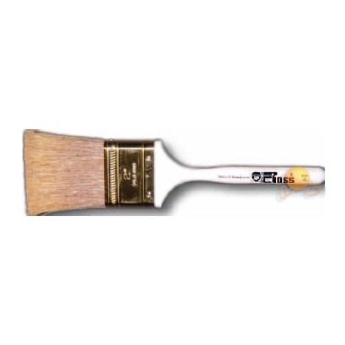 Bob Ross Manzara Fırçası 2.5cm