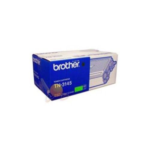 Brother TN-3145 Faks Toneri (HL-5240 , 5250 , 5270,8460 İçin Toner)