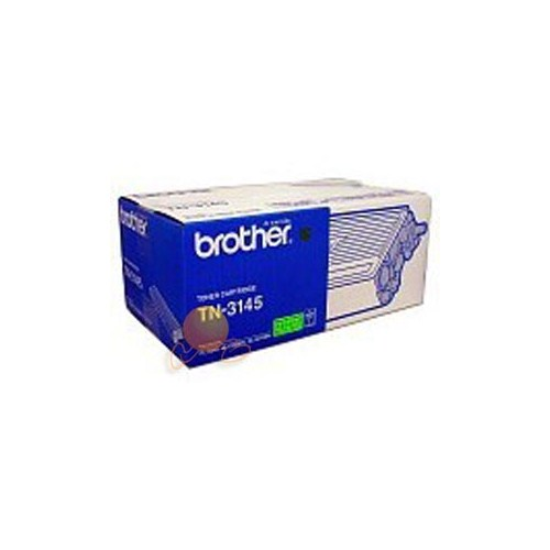 Brother TN-3185 Faks Toneri (HL-5240,5250,5270,8460 İçin Toner)