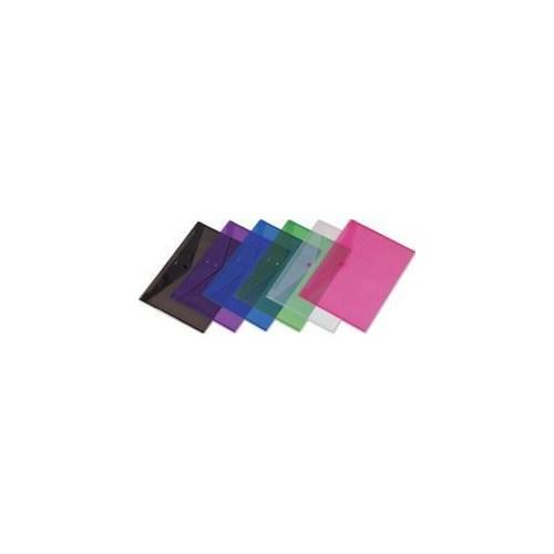 Comix A1852 (A3) 10'lu Çıtçıtlı Dosya BYBIC209