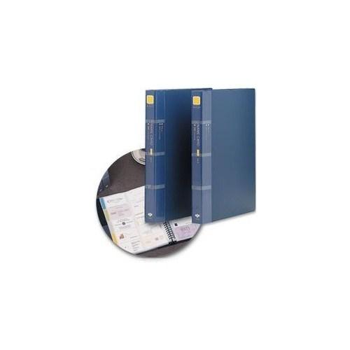 Comix SC600 Kartvizit Albümü 600'lü