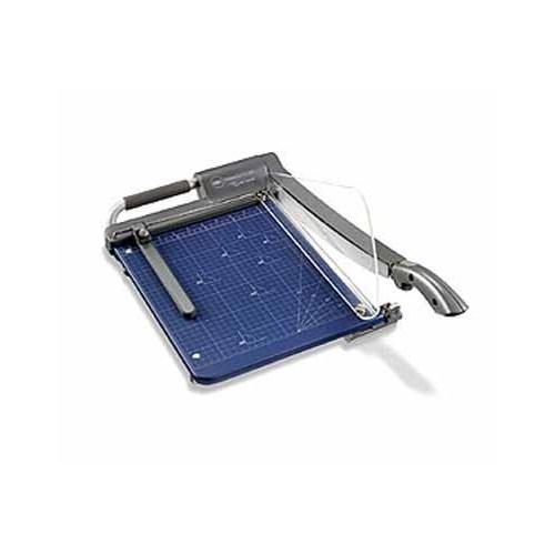 Gbc Classic Cut CL200 (A4) Kağıt Kesme Makinesi (Giyotin)