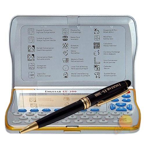 Engstar ES300 Elektronik Sözlük