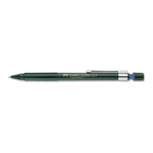 Faber-Castell Contura 0,7mm Versatil Kalem