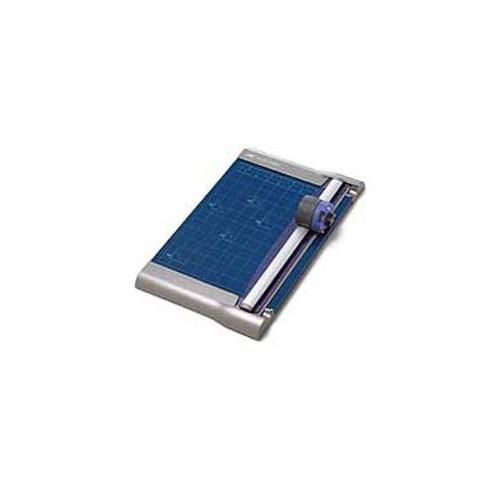 Rexel Accu Cut A445PRO A3 Kağıt Kesme Makinesi