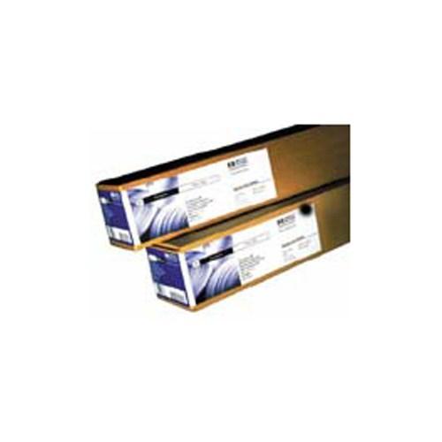 Hp C3876A 610 mm X 22,9 M 174 G/m² Plotter Kağıdı