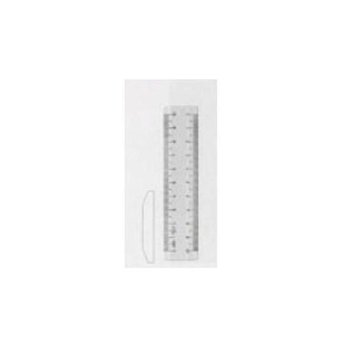 Hatas 0240 Mika Cep Desimetresi 10 cm