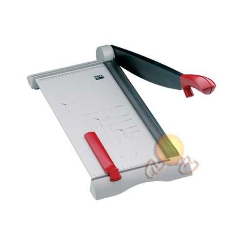 Ideal 1142 Kağıt Kesme (Giyotin) Makinesi