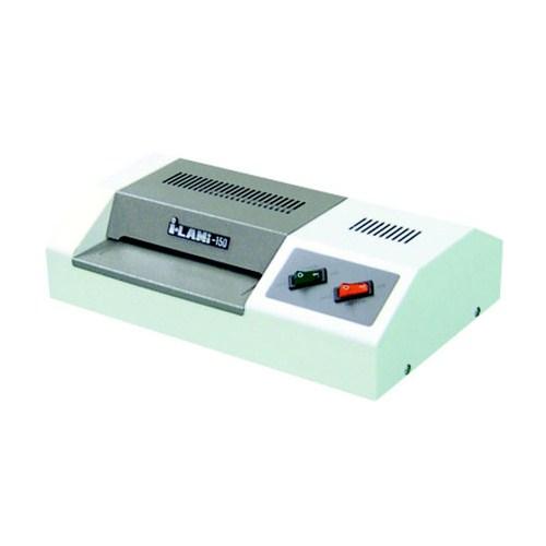 Pro 150 Laminasyon Makinesi (159 03 0076)