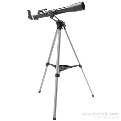 Bresser RB-60 (60/700mm) Mercekli Teleskop