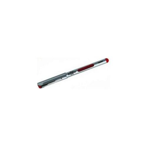 Noki Roller Kalem Focus NR-791 Kırmızı