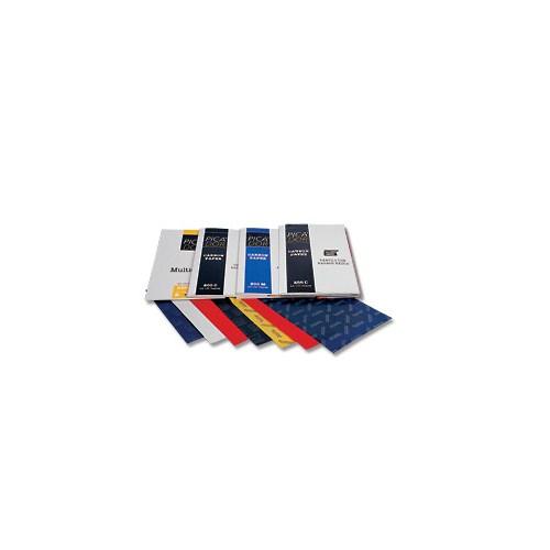 Picador A4 Renkli Karbon Kağıdı 100'lü Pk.