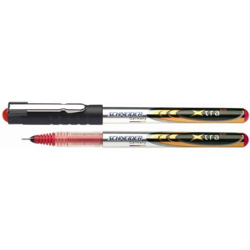 Schneider Xtra 805 İğne Uçlu Kalem (SCX037)