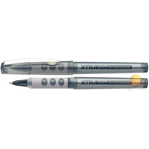Schneider V-ball Xtra 895 Roller Kalem