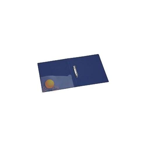 Esselte Plastik Halkalı Dosya Siyah 69261595