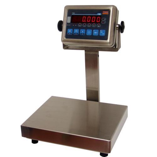 Tem BT1TP028X0350060 – 28X35 Baskül 60 Kg.