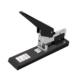 Delta Arşiv Ciltleme Makinası (23/6-24) - 240 Sayfa