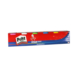 Pritt Oyun Hamuru 6 Renk 100 Gr. Hnk-1831457