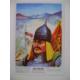 Alp Aslan Poster 35*50Cm