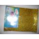 Ticon Simli Fon Kartonu (El İşi Kağıdı)10 Renk
