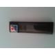 Tombow 0,7 Hb Min Ultra-Polymer 12X60Mm