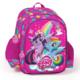 Yaygan My Little Pony Okul Çanta 43075