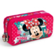 Yaygan Minnie Mouse Kalem Çanta 72139
