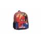 Spiderman Okul Çantası 87729