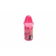 Barbie Tritan Matara 78410