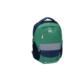 Benetton Sırt Çantası 87261