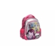 Monster High Okul Çantası 87600