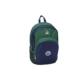 Benetton Sırt Çantası 87271