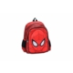 Spiderman Okul Çantası 87768