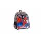 Spiderman Okul Çantası 87732