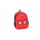 Spiderman Anaokulu Çekçek Çantası 87770