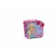 Barbie Beslenme Çantası 88028