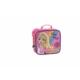 Barbie Beslenme Çantası 87464
