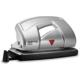 Gıpta Delgeç Metalik 10 Yap.Kapasiteli Mini Gümüş Gpt-F0233