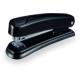 Gıpta Zımba Makinası Metal 24/6 Byk. Siyah Gpt-F0522
