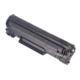 Calligraph Canon i sensys MF217w Toner Muadil Yazıcı Kartuş