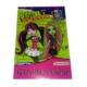 Monster High Güzel Yazı Defteri A5